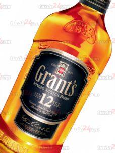 grants-12-1-min