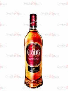 grants-min