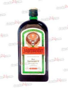 jager-1-min