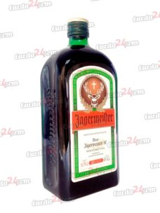 jager-3-min