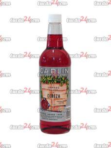 jarabe-carlin-cereza-caracas-delivery-curda-24-min