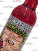 jarabe-carlin-cereza-caracas-delivery-curda-express-min