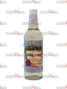 jarabe-carlin-de-goma-caracas-delivery-curda-express-min