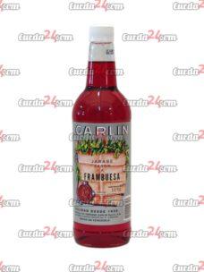 jarabe-carlin-frambuesa-caracas-delivery-curda-24-min