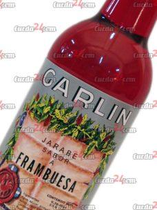 jarabe-carlin-frambuesa-caracas-delivery-curda-express-min