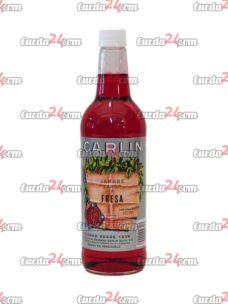 jarabe-carlin-fresa-caracas-delivery-curda-24-min