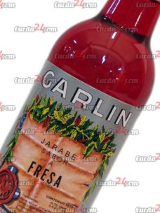 jarabe-carlin-fresa-caracas-delivery-curda-express-min