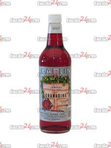 jarabe-carlin-granadina-caracas-delivery-curda-24-min