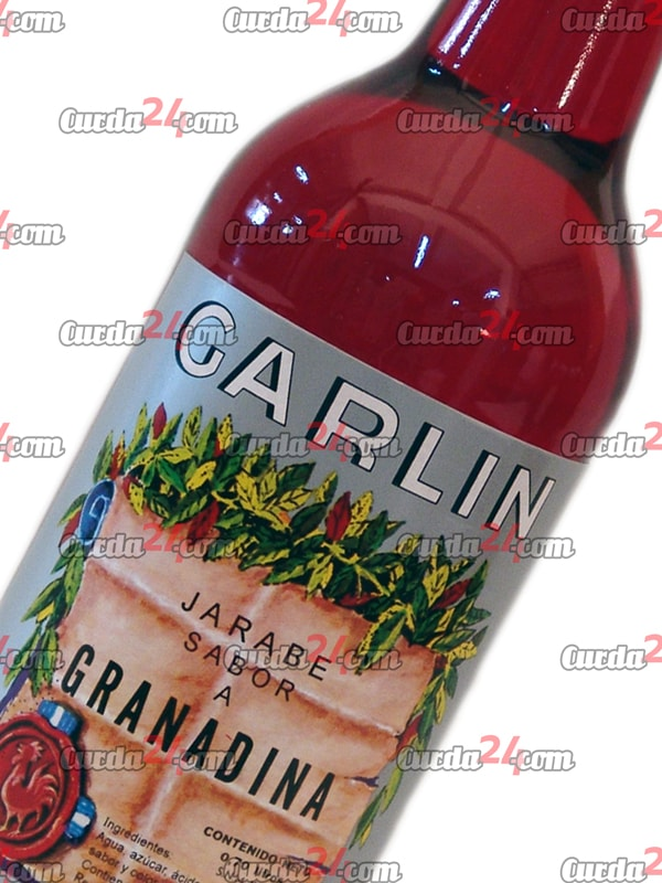 jarabe-carlin-granadina-caracas-delivery-curda-express-min