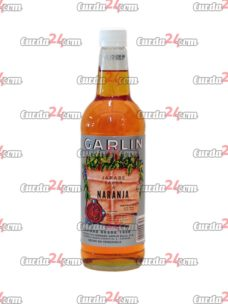 jarabe-carlin-naranja-caracas-delivery-curda-24-min