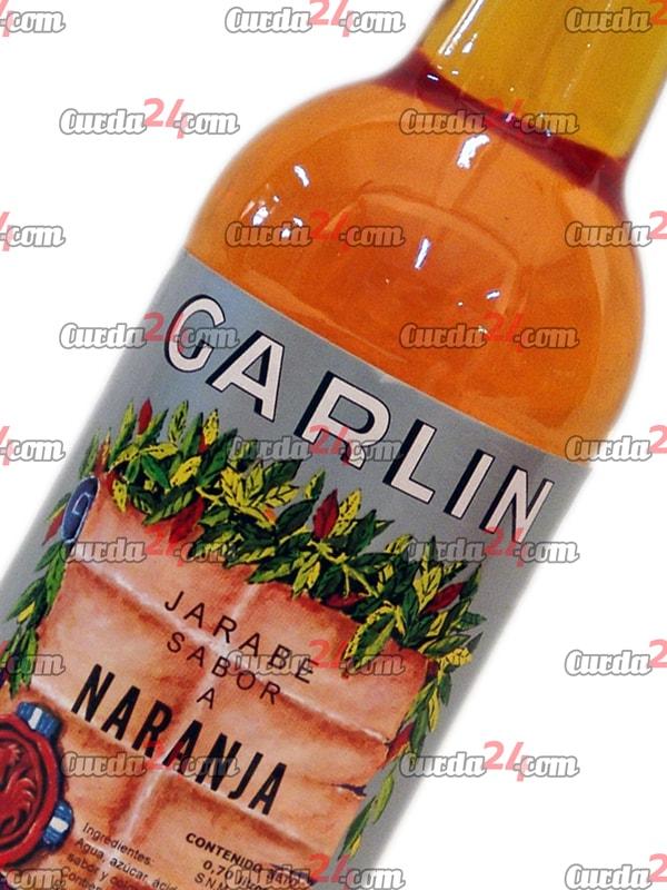 jarabe-carlin-naranja-caracas-delivery-curda-express-min