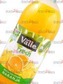jugo-de-naranja-el-valle-caracas-delivery-curda-24-min