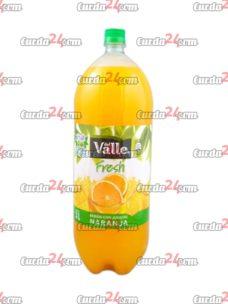 jugo-de-naranja-el-valle-caracas-delivery-curda-express-min