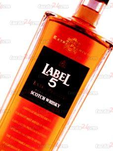 label-1-min