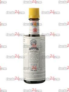 licor-amargo-de-angostura-caracas-delivery-curda-24-min