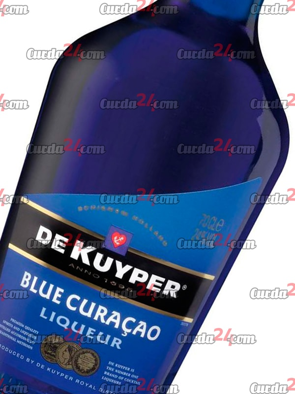 licor-blue-curacao-kuyper-caracas-delivery-curda-24-min