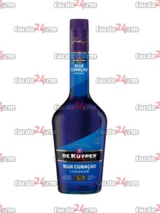 licor-blue-curacao-kuyper-caracas-delivery-curda-express-min