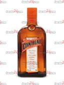 licor-cointreau-caracas-delivery-curda-24-min