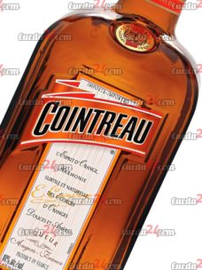 licor-cointreau-caracas-delivery-curda-express-min