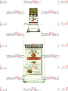 licor-triple-sec-cazanove-caracas-delivery-curda-24-min