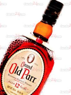 old-pard-1-min