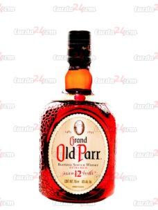 old-pard-min