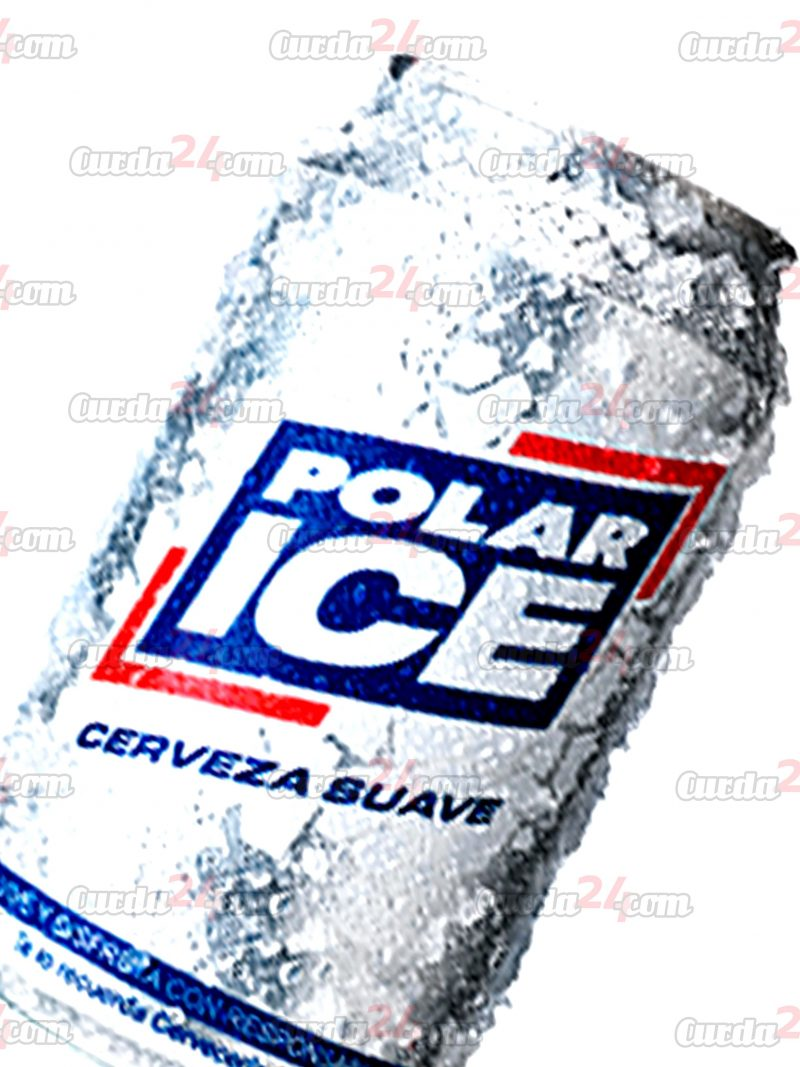 polar-ice-lata-1-min