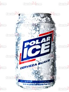 polar-ice-lata-min