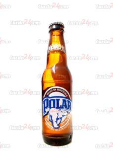 polarcita1-min