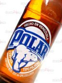 polarcita2-min