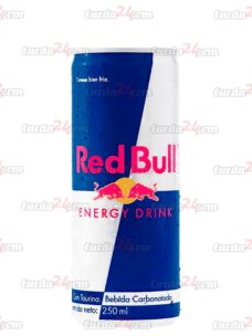 red-bull-min