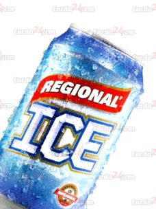regional-ice-1-min