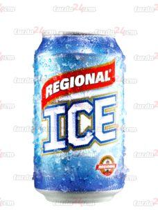 regional-ice-min
