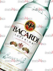 ron-bacardi-carta-blanca-caracas-delivery-curda-24-min