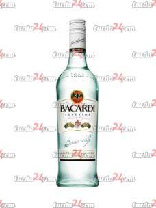 ron-bacardi-carta-blanca-caracas-delivery-curda-express-min