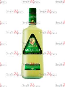 ron-cacique-mojito-caracas-delivery-curda-24
