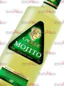 ron-cacique-mojito-caracas-delivery-curda-express