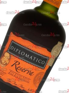 ron-diplomatico-extra-anejo-caracas-delivery-curda-express-min