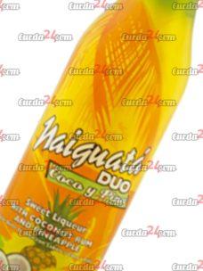ron-naiguata-duo-coco-pina-caracas-delivery-curda-24-min