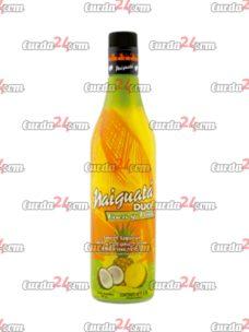 ron-naiguata-duo-coco-pina-caracas-delivery-curda-express-min