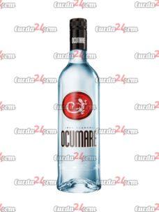 ron-ocumare-blanco-caracas-delivery-curda-24-min