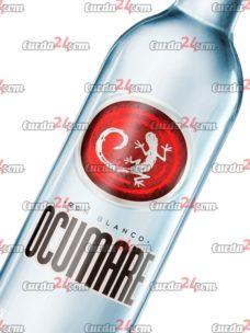 ron-ocumare-blanco-caracas-delivery-curda-express-min