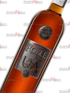 ron-roble-viejo-caracas-delivery-curda-express-min