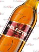 ron-santa-teresa-gran-reserva-selecto-delivery-caracas-curda-express-min