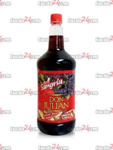sangria-don-julian-caracas-delivery-curda-24