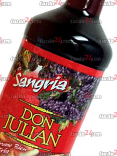 sangria-don-julian-caracas-delivery-curda-express