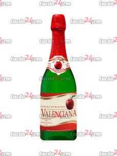 sangria-valenciana-caracas-delivery-curda-24