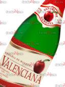 sangria-valenciana-caracas-delivery-curda-express