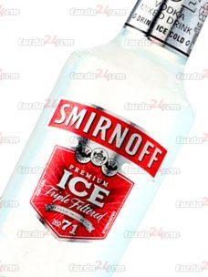 smirnoff-1-min