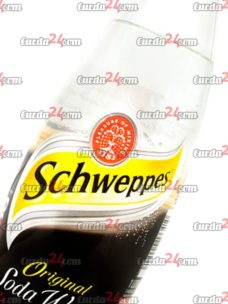 soda-schweppes-caracas-delivery-curda-express-min